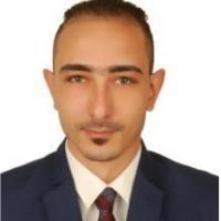 Islam Fouad