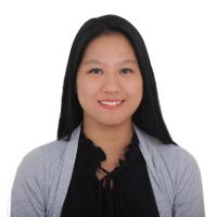 Mary Ann Panganiban
