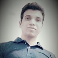Sabir Gadkari