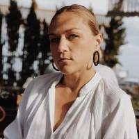 Evgenia Krougklova
