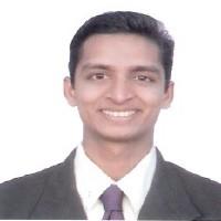 Jeetendra Shirwatkar
