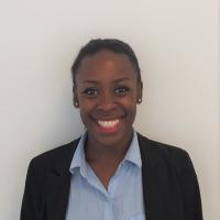Jecolia Ndong