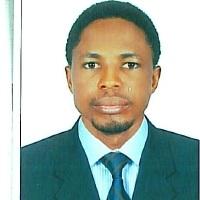 Godwin Agbaegbe