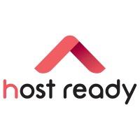 Host Ready