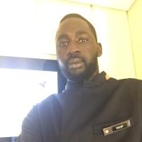 Mouhamadou moustapha mbacke Diop