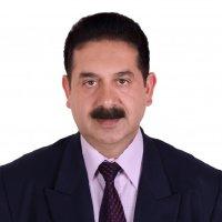 Syed Nehal Rizvi