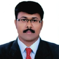Shamnad Shoukath Ali