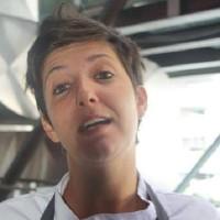 Valeria Castelli