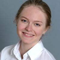 Iuliia Smirnova