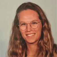 Pauline Leseur