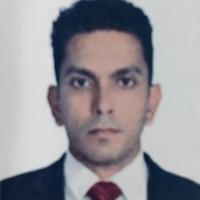 Suresh Sathyan