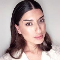 Angelica Garoufali