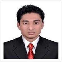 Shihab Uddin