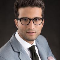 Hicham ZAIME