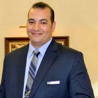 Mohamed Elhellw