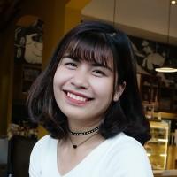 Tuyet Bang Tam DO