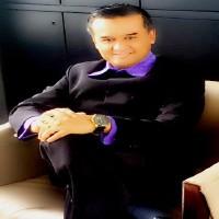 Rahman Lal