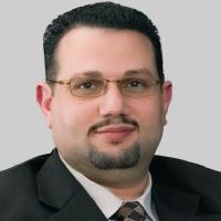 Hisham Khalifa