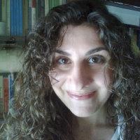 Lisa Tronchin