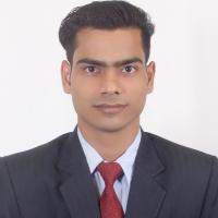 Ajit Kuntal