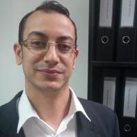 Mohamed Abdelkhalek