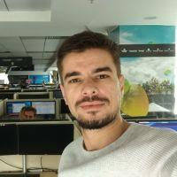 Paul Bogdan Tudosie