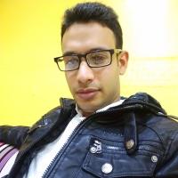 Shujaat Rusool