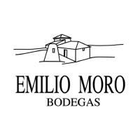 BODEGAS EMILIO MORO, S.L.