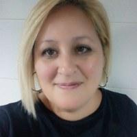 Josefa Diaz Leon