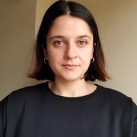 Ioanna Papakosta