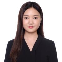 Feiyuan Xiao