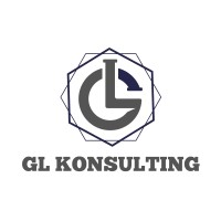 GL-konsulting