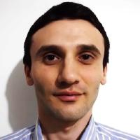 Constantin Spataru