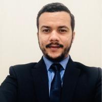 Chouaib Omary