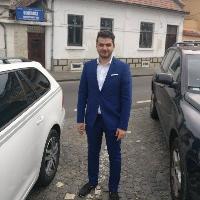 Eduard Ionut Neagu