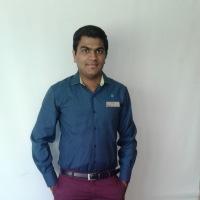 Azhar Mukadam