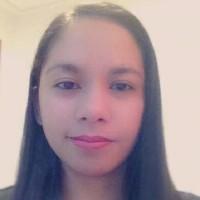 Jenna Del Rosario