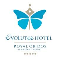 Evolutee Hotel do Royal Óbidos Spa & Golf Resort
