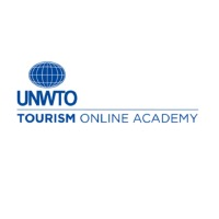 Fundamentals of Tourism – Industry Management
