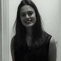 Lucie Jumeau