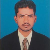 Thanga Pandi