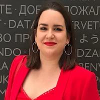 Lydia Agudo Martínez
