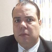 Sergi González Buxadé
