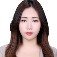 Jamie Sungjin Yeo