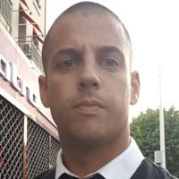 Julien Azzopardi