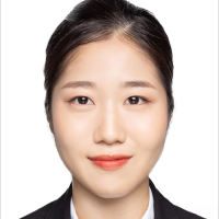 Yeokyeong Jeon