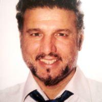 Giuseppe Bellante