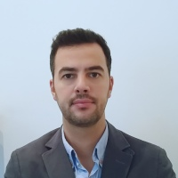 Tiago Carruco