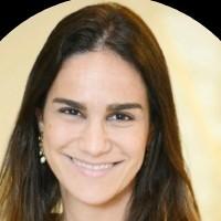 Ana Christina Cesar Marques