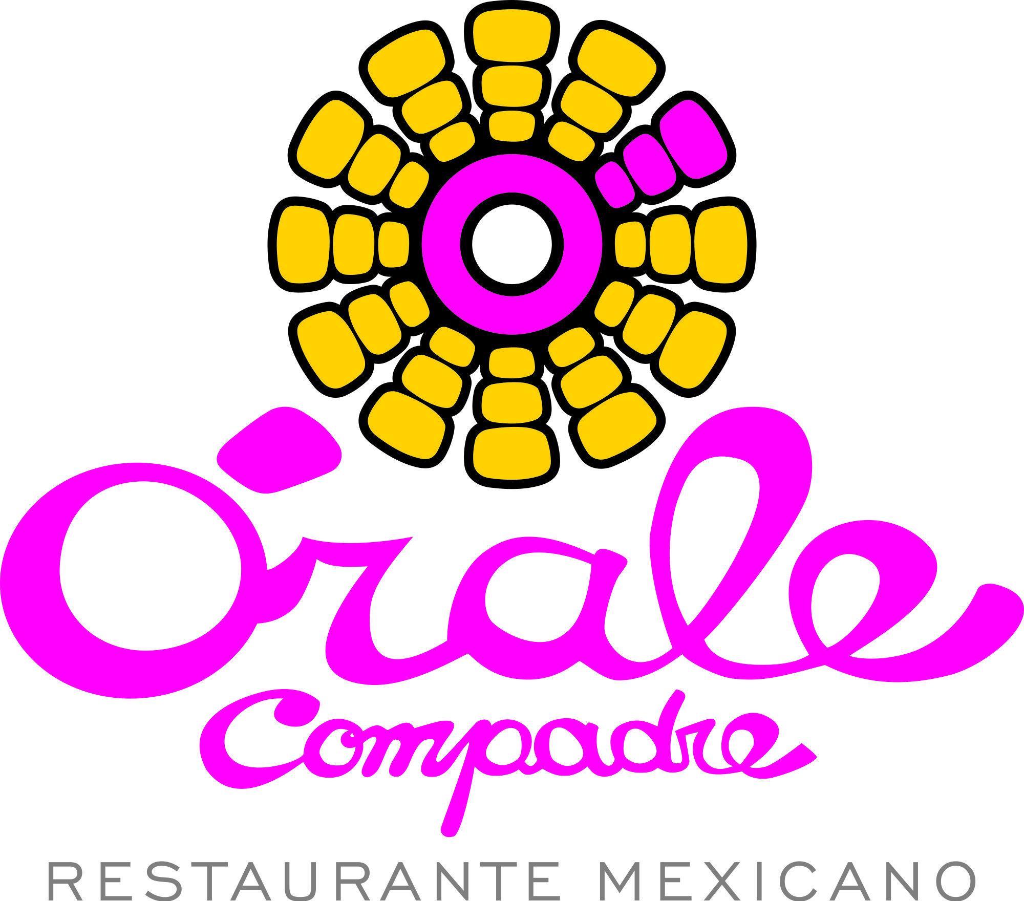 Orale Compadre